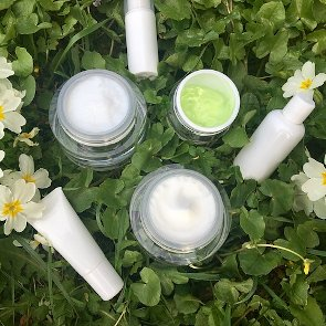 How to Choose the Best Body Lotion for Your Skin