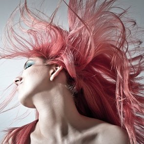 6 Tips for Maintaining Vibrant Hair Color