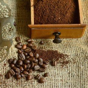 5 Homemade Coffee Body Scrub Recipes