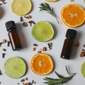 3 Tips for Making Your Own Essential Oil Blends