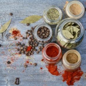 3 Amazing Hair Masks with Ayurvedic Herbs