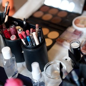 5 Makeup Products That You Don't Actually Need