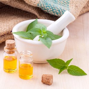 5 Non-Comedogenic Oils for Skin Care