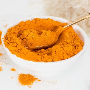 5 Astonishing Benefits of Turmeric for Your Skin