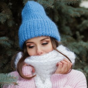 6 Tips for Your Winter Skincare Routine