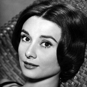 Audrey Hepburn's Style