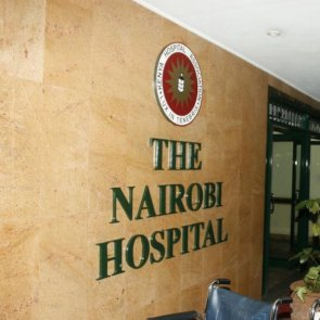 Kenya news: Cholera cases at Nairobi Hospital rise to 52