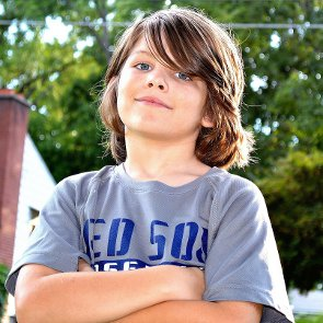 What Changes Occur During Puberty in Boys