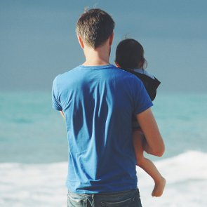 8 Tips for Dating a Single Dad