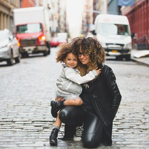 10 Things You Have to Know About Dating a Single Mom