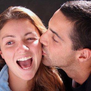 4 Nice Surprise Ideas for Your Boyfriend