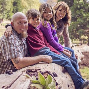 7 Tips for Getting Along With Your Stepkids
