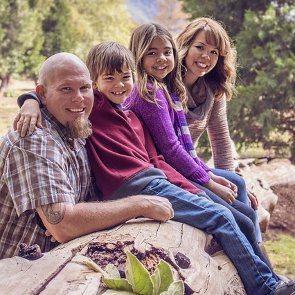4 Rituals Every Happy Family Should Have