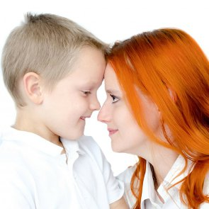 How to Build a Good Parent and Child Relationship