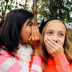 5 Ways Gossip Hurts Your Friendships