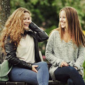 7 Things That Kill Friendship