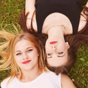 7 Things You Should Thank Your Best Friend For