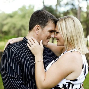 5 Activities That Bring Married Couples Closer