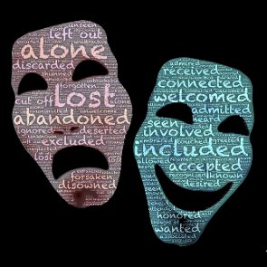 How to Cope With a Bipolar Spouse