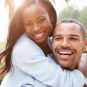 How to handle midlife crisis of husband