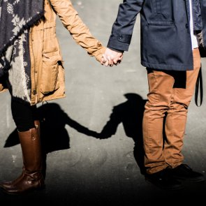 5 Decisions Your Spouse Should Never Make for You