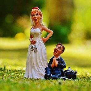10 Marriage Myths You Shouldn't Believe