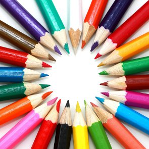 5 Benefits Of Adult Coloring Books