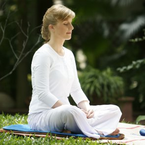 How to Bring Micro Meditation Into Your Everyday Life