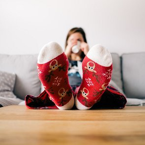 5 Important Skills You Learn From Living Alone