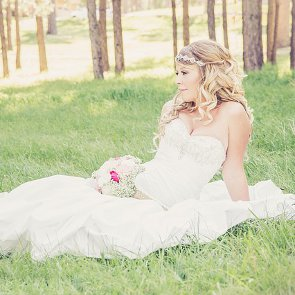How to Survive Wedding When the Bride Is a Bridechilla?