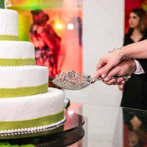 7 Cake Cutting Ceremony Tips