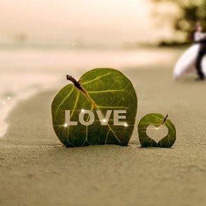 6 Romantic Honeymoon Activities