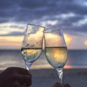 How to Choose Your Honeymoon Destination
