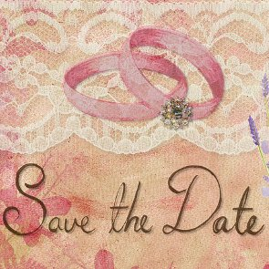Online Save-the-Date Etiquette and Tips