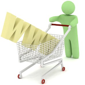 Popular E-commerce Software Solutions