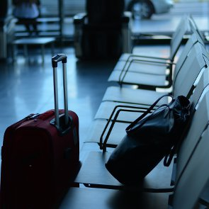 What to Do If the Airline Loses Your Luggage