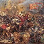 Battle of Grunwald Day