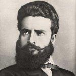 Day of Hristo Botev in Bulgaria