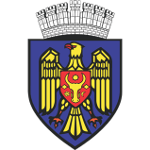 Chișinău Day in Moldova