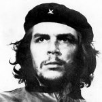 Day of the Heroic Guerrilla in Cuba