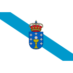 National Day of Galicia