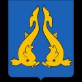 Dobruja Day in Romania