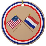 Dutch-American Friendship Day