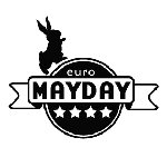 EuroMayDay