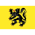 Flemish Community Day in Belgium
