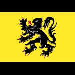 Flemish Community Day in Belgium