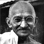Mahatma Gandhi's Birthday in India