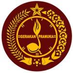 Pramuka Day in Indonesia