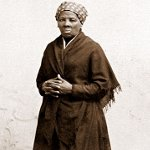 Harriet Tubman Day