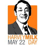 Harvey Milk Day in the USA